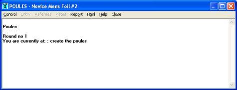 engarde-screenshot