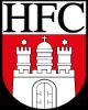 Wappen des HFC